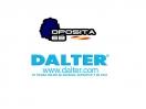 Acuerdo de Colaboración Dalter - Oposita Escala Básica