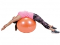 gymnic plus, balon fitness, balon pilates, balon gigante