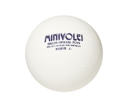 balon minivoleibol, balon minivoley, balon mini voley
