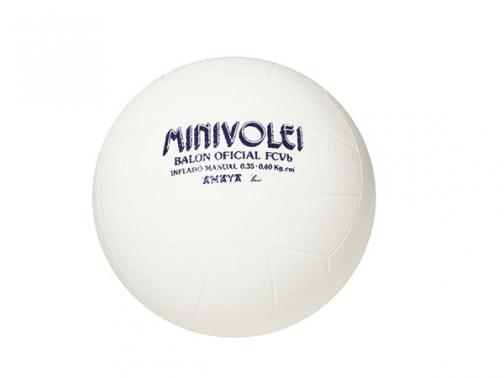 balon minivoleibol, balon minivoley, balon mini voley