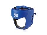 casco proteccion boxeo, casco proteccion boxeo abierto, caso boxe
