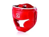 asco proteccion boxeo, casco proteccion boxeo integral, casco bo