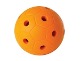 goalball, goal ball, pelota blanda sonora