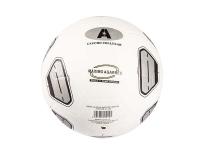 balon futbol celular, balon celular, balon futbol 11 celular