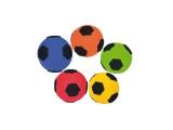 pelotas con velcro, pelotas velcro, pelota para diana velcro