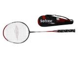 raqueta badminton, raqueta badminton b3000, raqueta badminton competicion