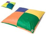 almohadon gigante, almohadon infantil, almohadon escolar