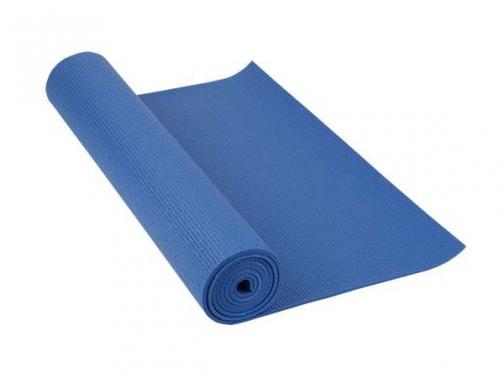 colchoneta yoga, esterilla yoga