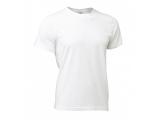 camiseta algodon infantil, camiseta algodon, camiseta niño, camiseta blanca