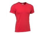 camiseta algodon infantil, camiseta algodon, camiseta niño