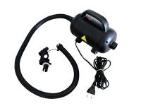 inflador electrico aquafit, infador electrico, compresor aquafit