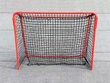 porteria unihoc, porteria floorball, porteria unihockey