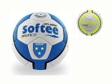 balon futbol 3, balon futbol indoor, balon futbol talla 3, balon futbol iniciacion