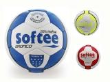 balon futbol 11 cuero, balon futbol11, balon futbol 11