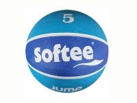 balon baloncesto talla 5, balon baloncesto, balon minibasket