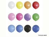 globo gigante, globo 65 cm, globo 65, globo