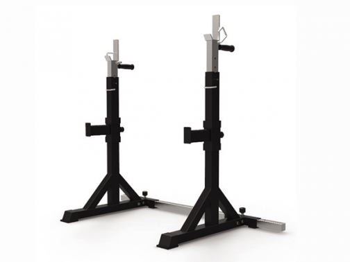 squat rack ajustable, squat rack, rack crossfit, rack