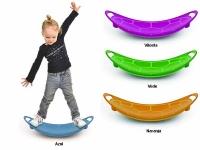 balance board, balance board tortuga, base equilibrio