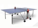 mesa ping pong interior lander new, mesa tenis mesa lander new