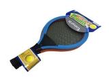 raquetas, set raquetas, palas playa, juego de raquetas