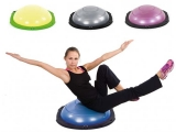 air step v. 2.0, air step, bosu, semiesfera air step