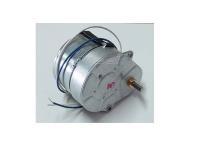 motor cronometro 4 agujas, repuesto motor cronometro 4 agujas