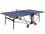 mesa exterior zenit, mesa ping pong exterior, mesa enebe exterior
