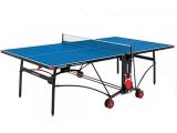 mesa interior zenit, mesa ping pong interior zenit