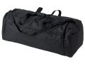 bolsa 1 m longitud, bolsa nylon, bolsa equipo