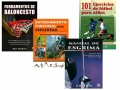 libros de deporte
