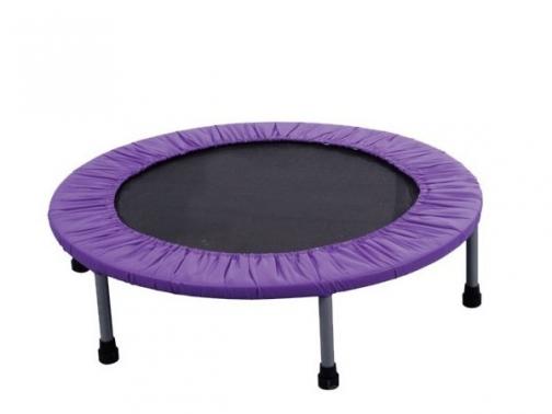 cama elastica infantil, cama elastica, cama elastica 100