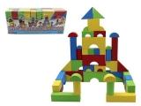 arquitectura infantil, arquitectura blanda, arquitectura soft, arquitectura foam