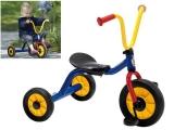 triciclo, triciclo inicio, triciclo winther, triciclo infantil