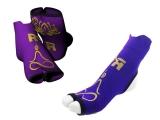 calcetines yoga, calcetines dynamic yoga, calcetines yoga akkua