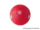balon balonmano celular talla 00, balon balonmano celular
