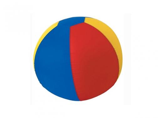 peloton flotante 75, balon gigante ligero, balon gigante 75 cm