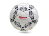 balon futbol sala mikasa fsc58s, mikasa fsc58s