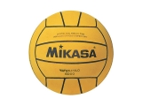 balon waterpolo mikasa 6000, mikasa waterpolo 6000
