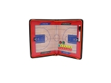 estuche basket, carpeta tactica basket estuche, carpeta tactica