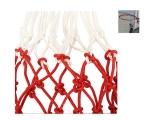 juego redes baloncesto, juego redes baloncesto 6 mm polipropileno