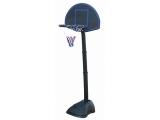 canasta baby basket, canasta baloncesto