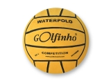 balon waterpolo competicion femenino, balon waterpolo femenino