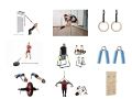 core, crossfit, suspension