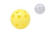 pelota respuesto juego de la red, bola respuesto juego de la red