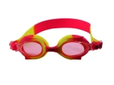 gafas natacion infantil squba, gafas natacion niños squba, gafas natacion infantil