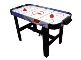 air hockey, air hockey clasico, mesa air hockey