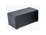 extensores para wall adapter system, extensores mat wall adapter system pilates
