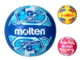 balon voley playa molten v5b1300, balon voley playa molten