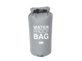 bolsa estanca 5 litros, bolsa waterproof 5 litros, bolsa 5 litros