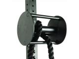 cuerda loop 38 mm, 5 m